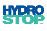 Hydro stop
